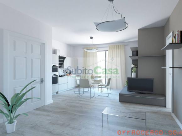 Appartamento 5 Locali o più Sambuceto Centro 100mq 2018