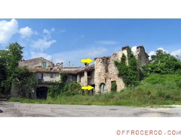 Rustico/Casale 150mq