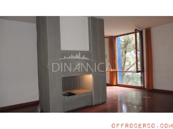 Villa San Miniato Basso 440mq