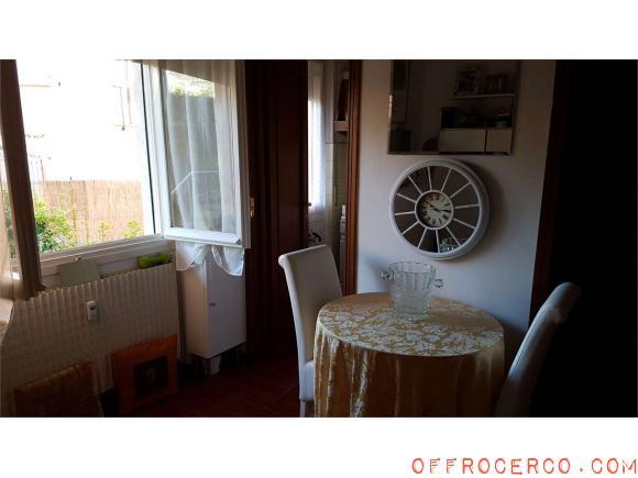 Appartamento monolocale 30mq