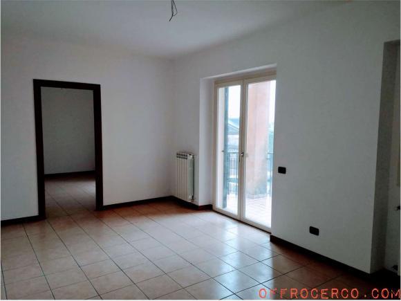 Appartamento 110mq