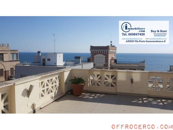 Appartamento Anzio - Centro 136mq 1900