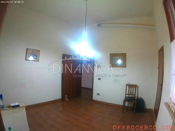 Appartamento San Miniato - Centro 110mq 1800