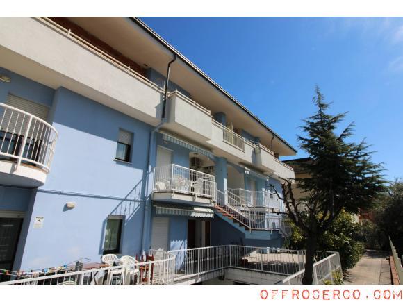 Appartamento Bilocale PORTO D'ASCOLI (lungomare) 40mq