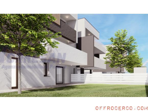 Appartamento Altichiero 114mq 2021