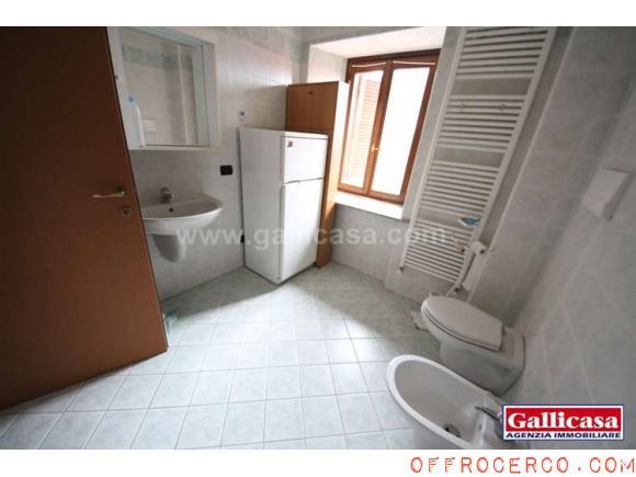 Appartamento bilocale 50mq