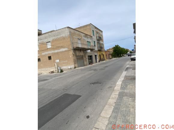 Appartamento 93mq 1960
