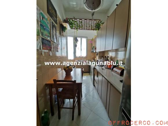 Appartamento (Centro) 95mq