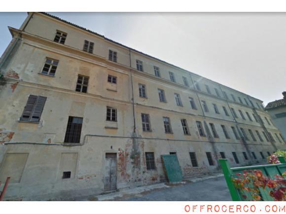 Palazzo 2568mq