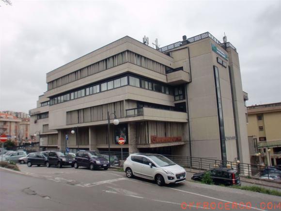 Ufficio 400mq